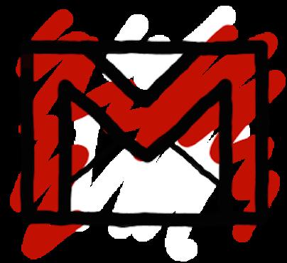 Gmail Mastery