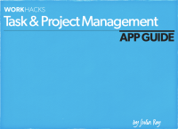 Task & Project Management App Guide