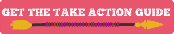 Get the Take Action Guide