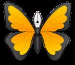 Ulysses App