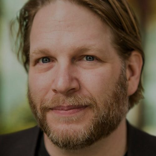 ChrisBrogan-FeatureImage
