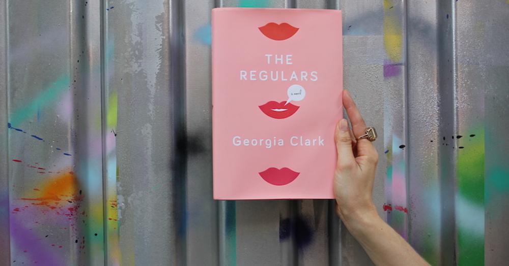 GeorgiaClark-BlogPostExtra1